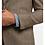 Thumbnail: Peter Millar Khaki Houndstooth Jacket