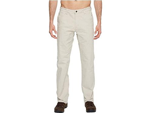 Mountain Khakis Slim Fit Pant- Freestone