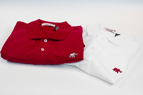 Game Day Polos