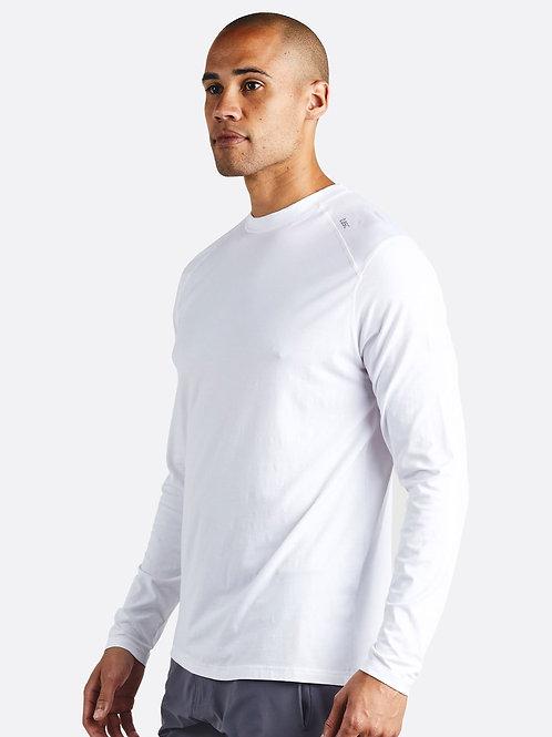 Tasc Carrollton Long Sleeve T-Shirt