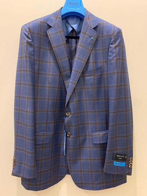 Blujacket Sport Coat