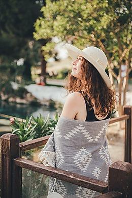 Lightweight turkish beach towel.jpg