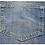Thumbnail: MAC Jeans- H329