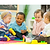 Baby and Toddler Club - Thurs 9:30