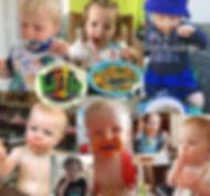 babys eating (3).jpg