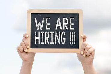 were_hiring_shutterstock_220920895.jpg
