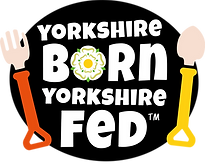 YBYF_Logo 3.png