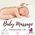 Baby Massage - June/July