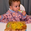 Thumbnail: Doddl baby cutlery set and case