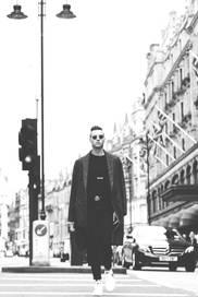 profesional photographer at london.JPG