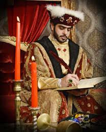 henry viii reading.jpg