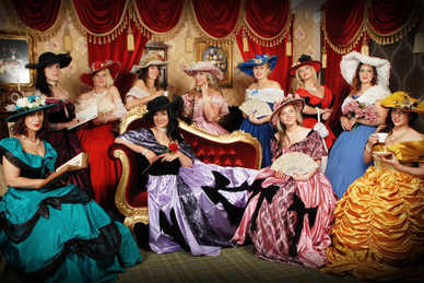 victorian ladies afternoon.jpg