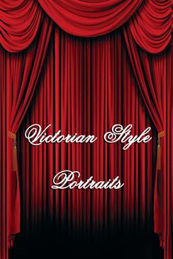 VICTORIAN STYLE PORTRAITS.jpg