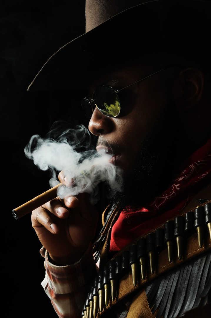 cowboy smoking.jpg