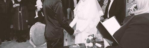 wedding registre photo.jpg