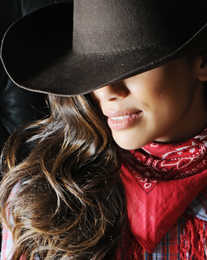 old time photo cowgirl.jpg