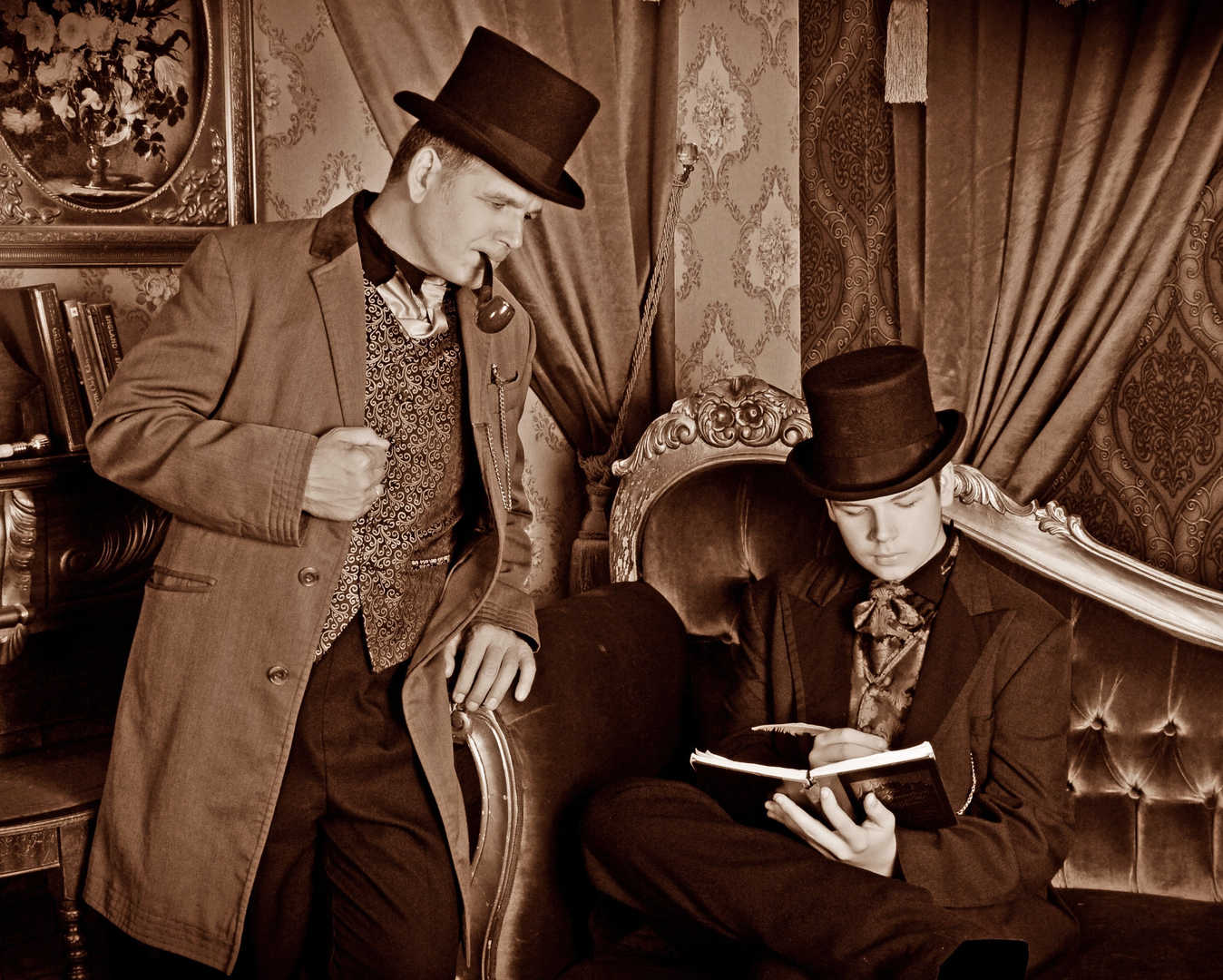 old time photo victorian gentlemans.jpg