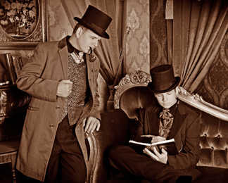 old time photo victorian gentlemans.jpg