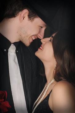 03-07-13-311-015-099-love couple 03-35-5