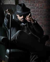 gangster boss.jpg
