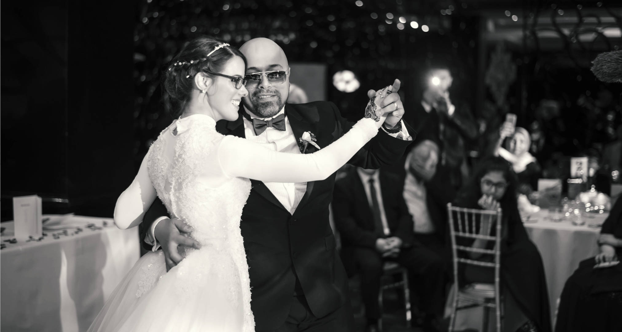 wedding photographer london.jpg
