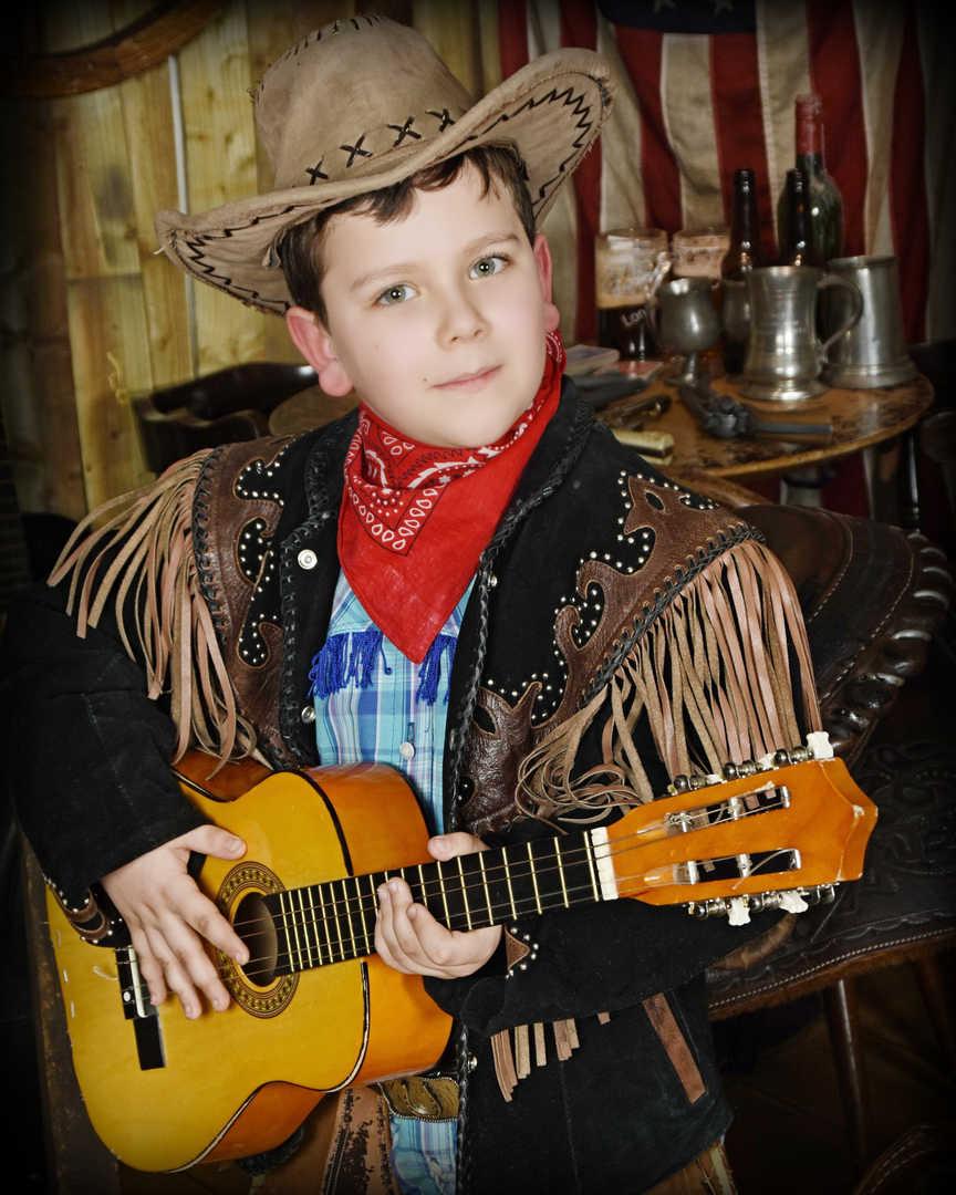 cowboy guitar.jpg