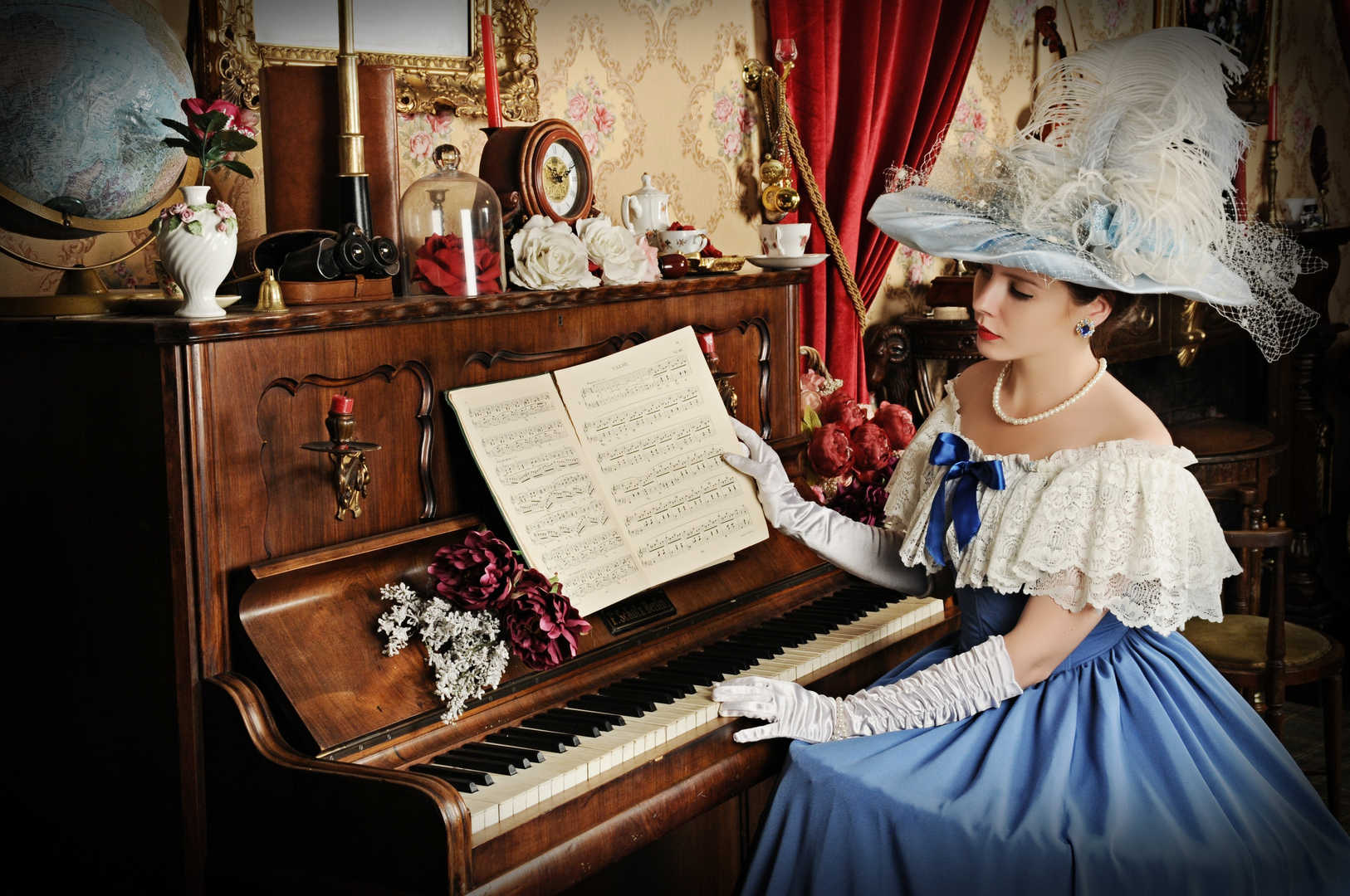 victorian lady playing piano.jpg