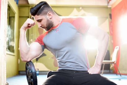 personal trainer photography.JPG