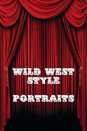 WILD WEST STYLE PORTRAITS.jpg