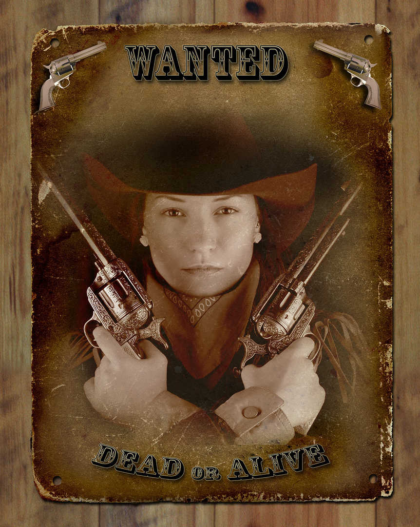 wild west wanted dead or alive.jpg