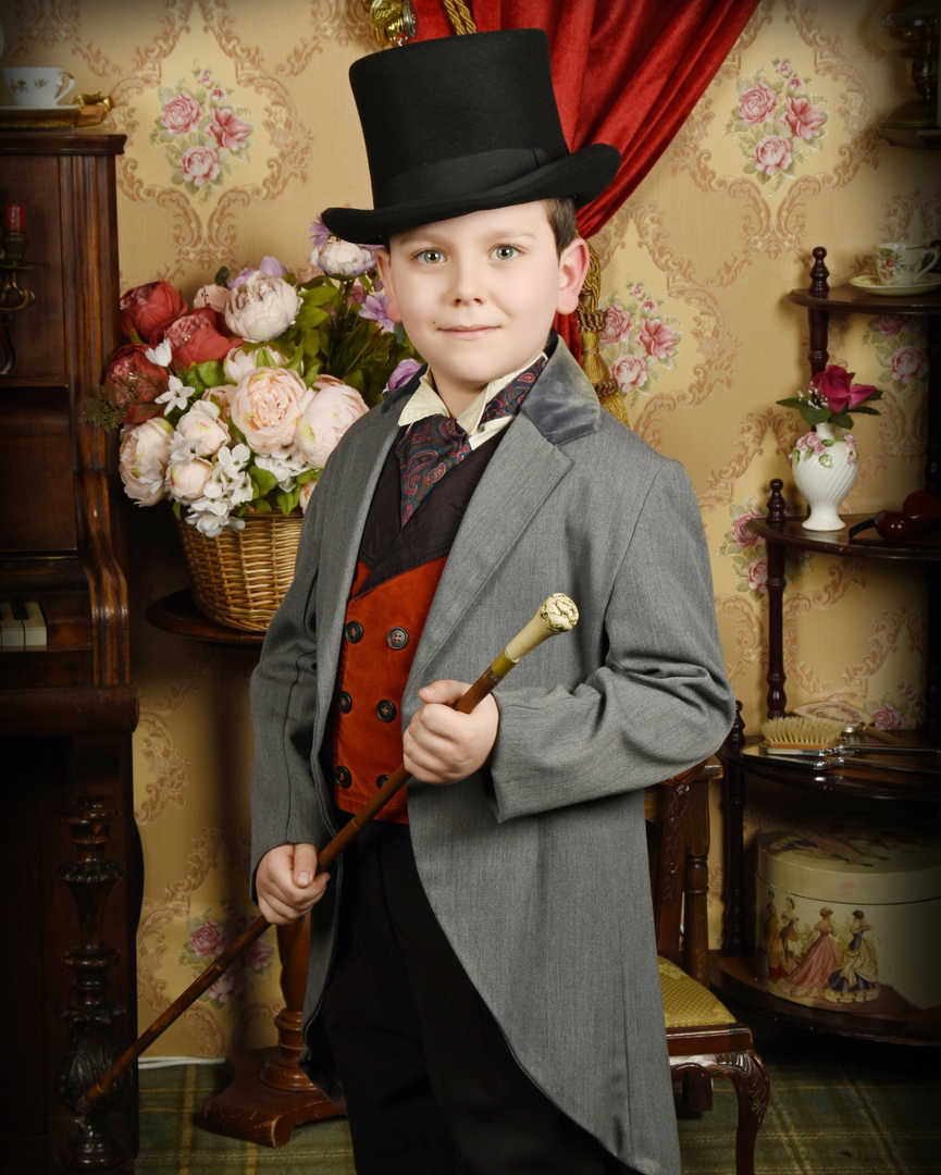 victorian boy with a stick.jpg