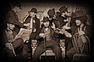 gangster meeting.jpg