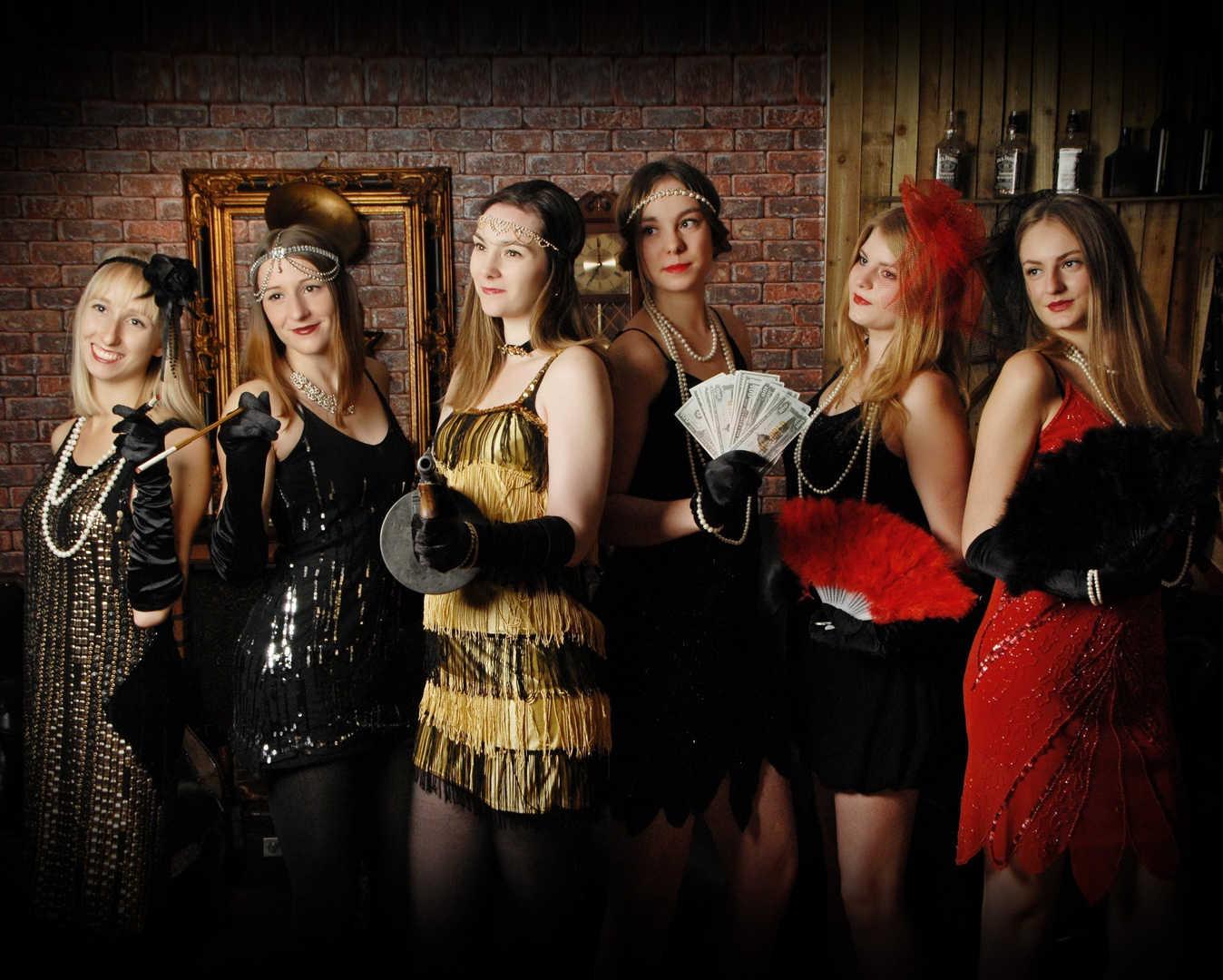gangster ladies.jpg