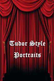 TUDOR STYLE PORTRAITS.jpg