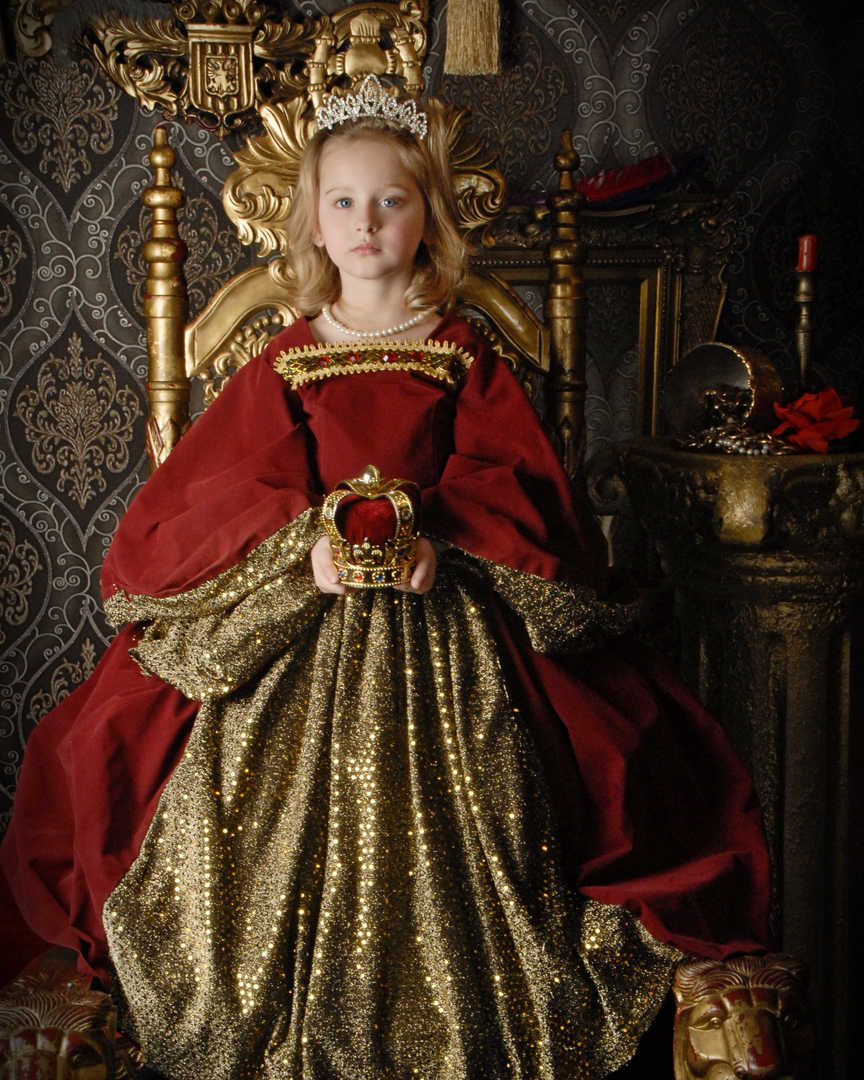 tudor princess.jpg