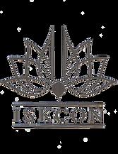 ISKCON logo grey.png