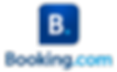 booking-logo.png