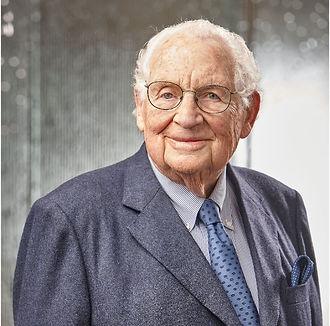 Mr Levin_Founder & Chairman.jpg