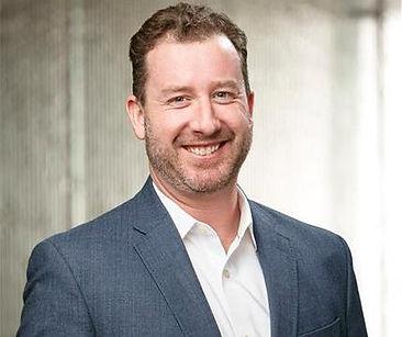 Zack Zalar, The Habitat Company's Vice President of Acquisitions & Investments
