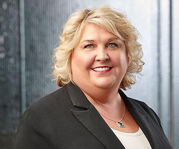 Wendy Deetjen, The Habitat Company's Regional Manger of the Market Rate portfolio