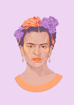Frida New (without quote).jpg