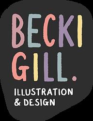 Logo Multi Colour Website.png