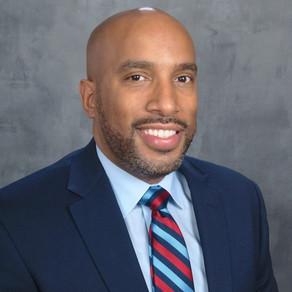 RPM Careers Week Spotlight: TA Manager Jason Wright