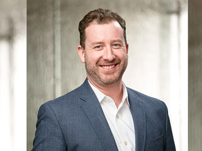 ZACK ZALAR BECOMES NEW VP OF ACQUISITION & INVESTMENT