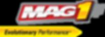 Mag1 Oil Logo.png