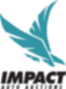 Impact Auto.png