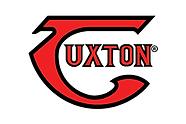 Tuxton Oil Logo.png