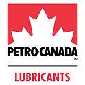 Petro Canada Logo.jpg