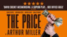 The Price - 1920 x 1080 (1).jpg