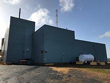 SZM Mill Building.jpg